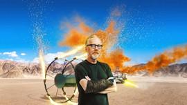 'Çılgın Tasarımlar' Discovery Channel'da!
