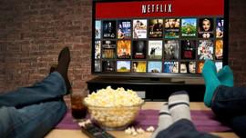 Netflix'e ek şifreleme mi geliyor?