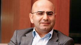 Gazeteci Rauf Ateş'in acı günü!