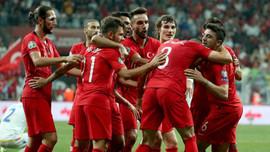 Moldova - Türkiye maçı hangi kanalda, saat kaçta?
