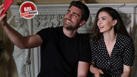 Afili Aşk dizisine hangi ünlü oyuncu konuk oluyor?