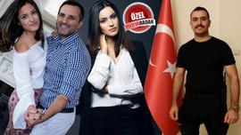 DHA'nın şehit skandalı sosyal medyayı salladı!