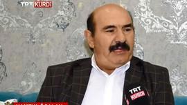 Yargıdan TRT'de Öcalan yayını kararı!