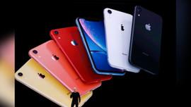 iPhone'un Türkiye fiyatlarında indirim