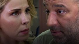 Arka Sokaklar 14. yeni sezon 522. bölüm fragmanı