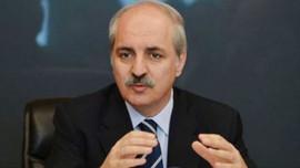 AK Parti'nin ikinci adamına 'tövbe' çağrısı!