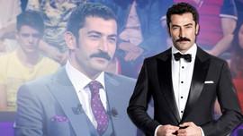 Kenan İmirzalıoğlu hakkında bomba iddia!