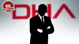 DHA'ya bir 'A Haber'ci daha atandı!