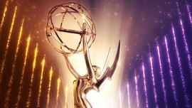 Emmy Ödül Töreni hangi kanalda yayınlanacak?