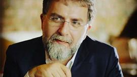 Hürriyet'in Genel Yayın Yönetmeni belli oldu