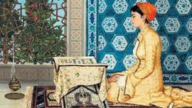 Osman Hamdi Bey'in tablosu rekor fiyata satıldı!
