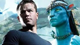 Ünlü aktörün Avatar pişmanlığı: 250 milyon dolar!