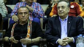 Galatasaray'daki krizin nedeni ortaya çıktı!