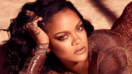 Rihanna'dan evlilik sinyali!