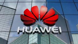 ABD Huawei ile anlaşma sağladı!