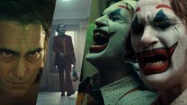 Marvel yazarı, Joker filmini yerden yere vurdu