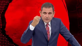 Fatih Portakal'dan 'siyanür' çağrısı!