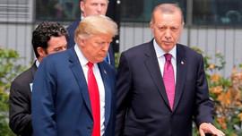 Türkiye-ABD zirvesiyle ilgili bomba çıkış!