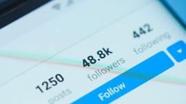Instagram, takipçileri gruplandıracak