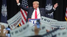 'Trump muhalifi' gazeteler artık alınmayacak!