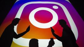 Instagram'da 'stalk' yapanlara kötü haber!