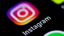 Instagram o paylaşımları yasakladı!