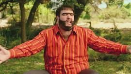 Şahan Gökbakar Sağlık Bakanlığı'na şikayet etti