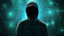 Kiralık hacker'lara 'reset' operasyonu