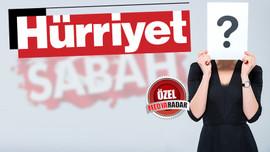 Hürriyet'in 'ekonomi'sini Sabah mı yönetecek?
