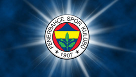 Fenerbahçe'den iki ünlü yorumcuya suç duyurusu