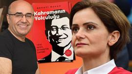 Ahmet Hakan o kavgada tarafını seçti!