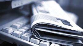 CHP'den internet gazeteciliği için kanun teklifi!