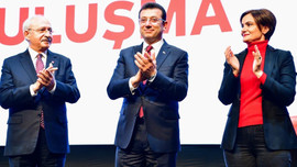 'Kitap' kavgasına Kılıçdaroğlu da katıldı