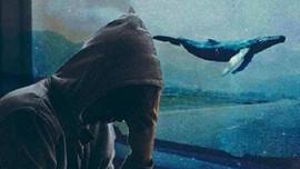 150 gencin intiharında 'mavi balina' şüphesi var
