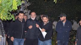 Mahkemeden flaş Ahmet Altan kararı!