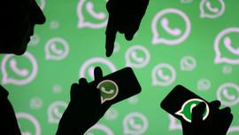 'WhatsApp'ta 12 tehlike var'