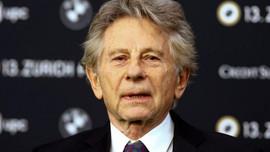 Dünyaca ünlü yönetmene tecavüz suçlaması!