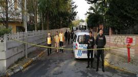 Bakırköy'de bir evde 3 kişinin cesedi bulundu!