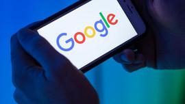 Google kaliteli içeriğe para ödeyecek!