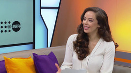 Woman TV'de yeni program!