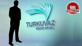 Turkuvaz Medya Grubu'nun zirvesinde ayrılık!