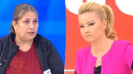 ATV Müge Anlı ile Tatlı Sert'te aşk cinayeti!