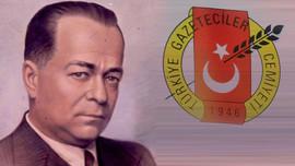 TGC Sedat Simavi Ödülleri açıklandı!
