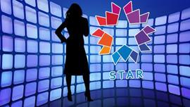 Star Ana Haber Hafta Sonu'nu kim sunacak?