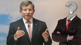 Davutoğlu'nun partisinde mi yer alacak?