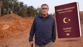 Hasan Cemal'e yurt dışına çıkış yasağı!