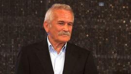 Hayal, Tutku, Mücadele: Yavuz Özkan sergisi açıldı