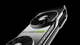 GeForce RTX 2080 Super   İsminin hakkını veriyor?
