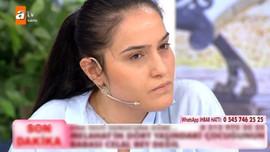 Esra Erol'da skandal olay