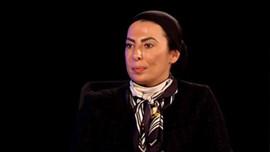 Nihal Olçok'tan soyadı tartışmasına karşı açıklama